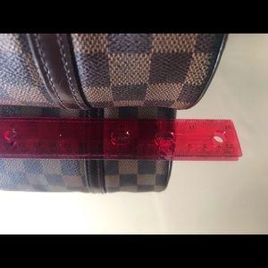 Louis Vuitton Bags - Louis Vuitton Damien Papillon 30